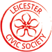 Leicester Civic Society Logo